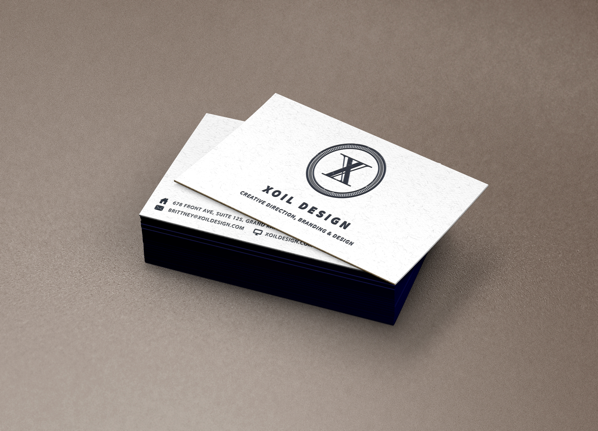 Business card printing grand rapids michigan choice image card business card printing grand rapids michigan thank you for visiting reheart nowadays were excited to declare that we have discovered an incredibly reheart Gallery